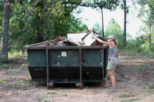 awb-with-full-dumpster-for-blog