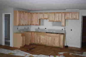 cabinets-installed-for-blog