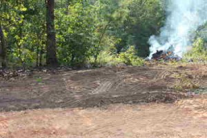 clean-ground-w-fire-for-blog