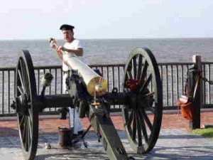 cannon-for-blog