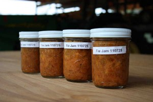 fig-jam-for-site